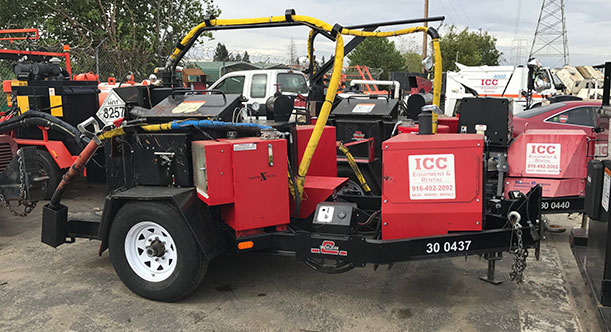 Cimline Matrix 1500